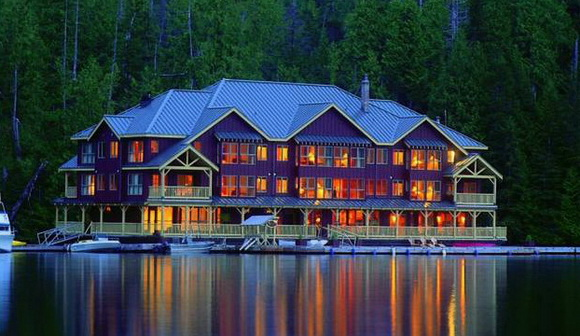 8ebcd_130103095246-robb-report-king-pacific-lodge-dusk-horizontal-gallery (1)