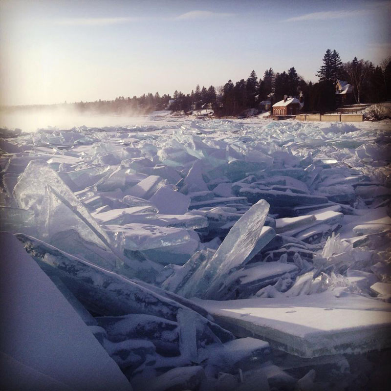 frozen-shoes-of-lake-superior