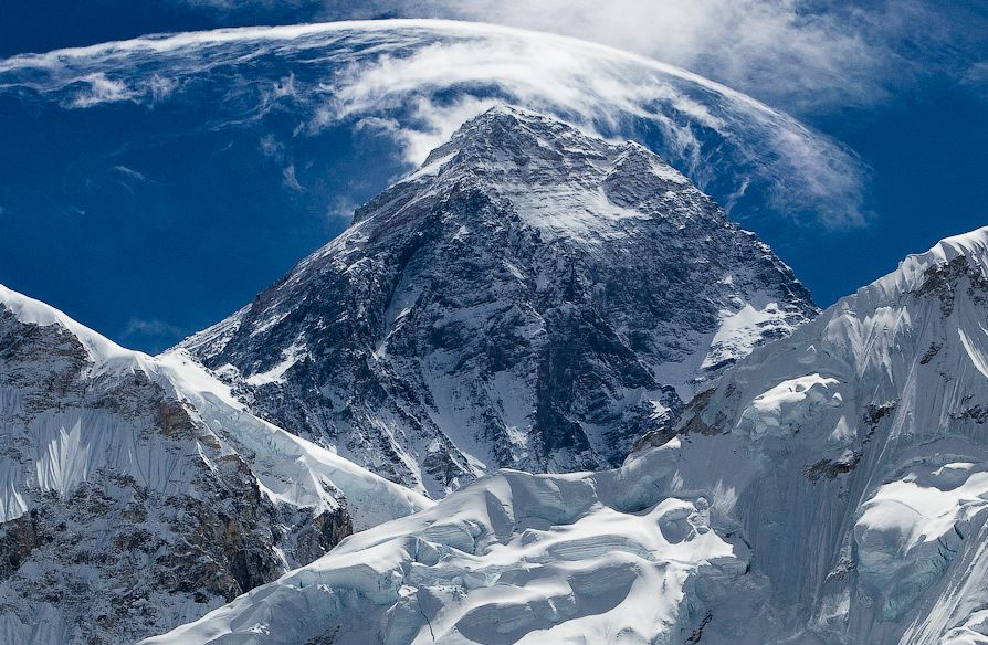mount-everest[1]