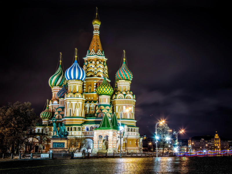 saint-basils-cathedral-kremlin-red-square-moscow-russia