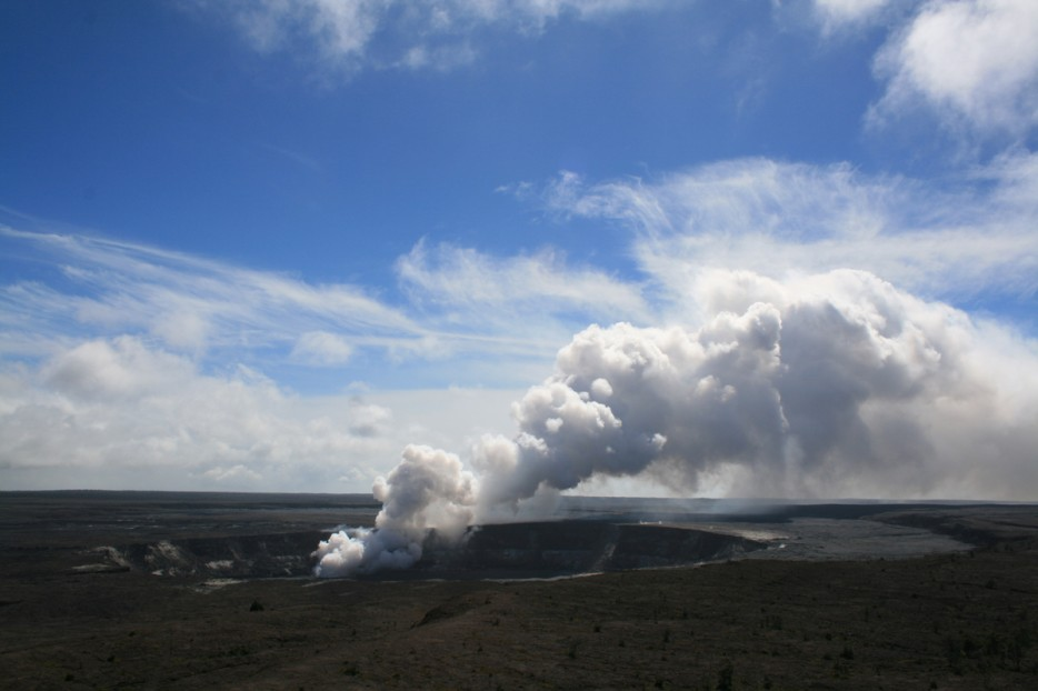 Halema_uma_u_Kilauea_Big_island_Hawaii_USA3-934x