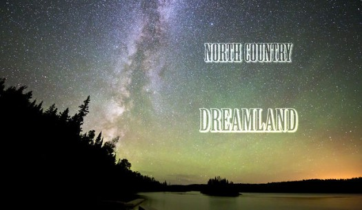 North-Country-Dreamland