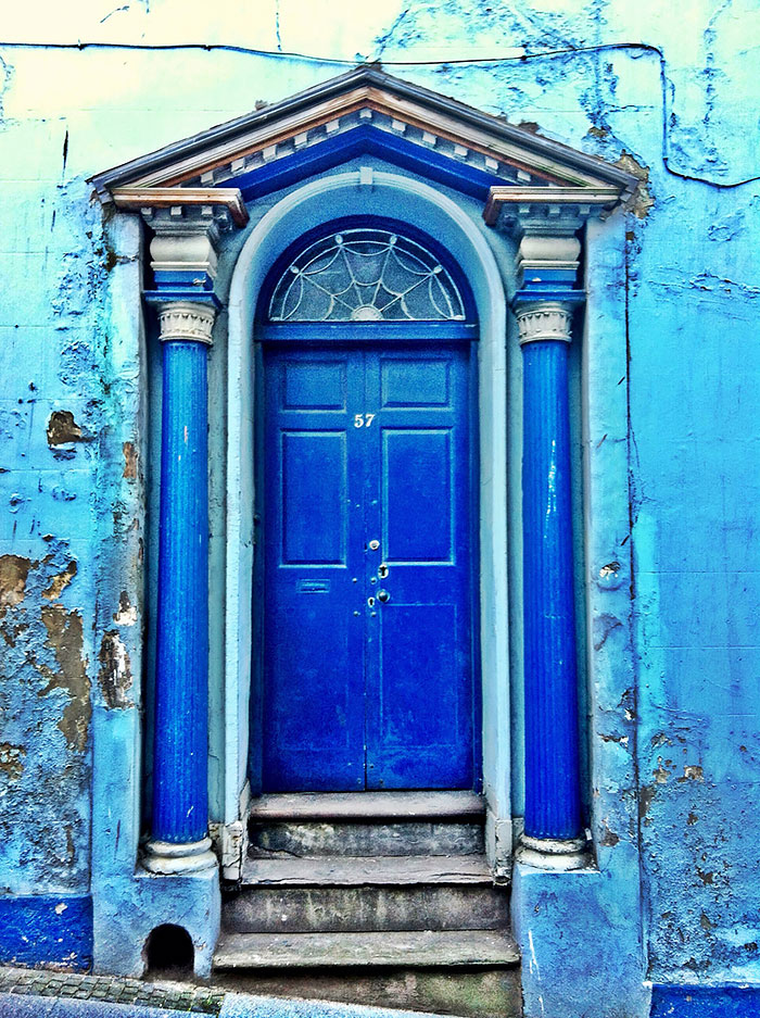 amazing-old-vintage-doors-photography-37