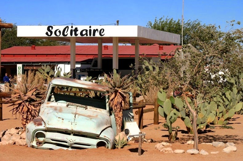 solitaire-namibia-12[9]