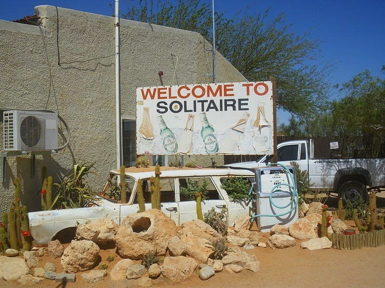 solitaire-namibia-15[9]