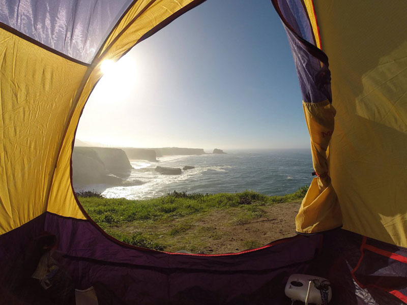 15-reasons-why-youll-never-regret-sleeping-in-a-tent-1