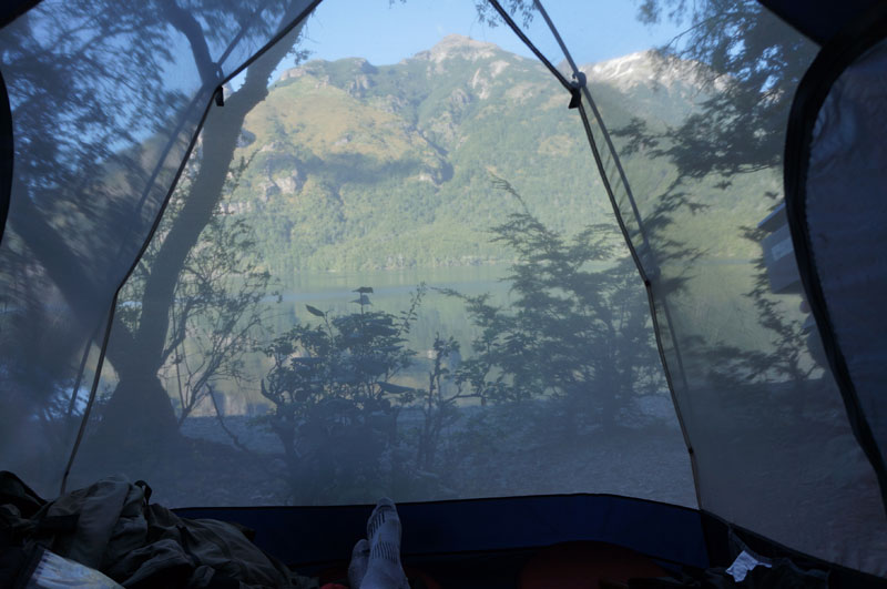15-reasons-why-youll-never-regret-sleeping-in-a-tent-12