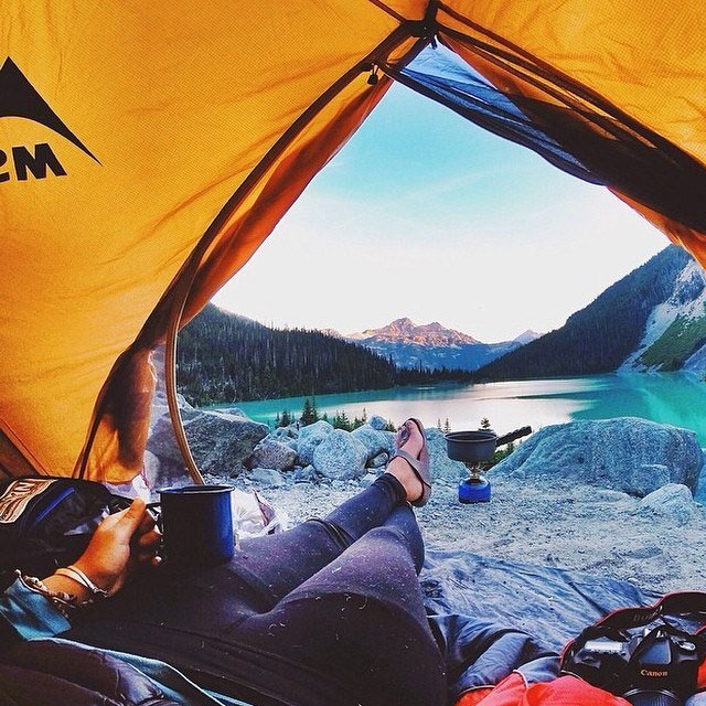 15-reasons-why-youll-never-regret-sleeping-in-a-tent-13