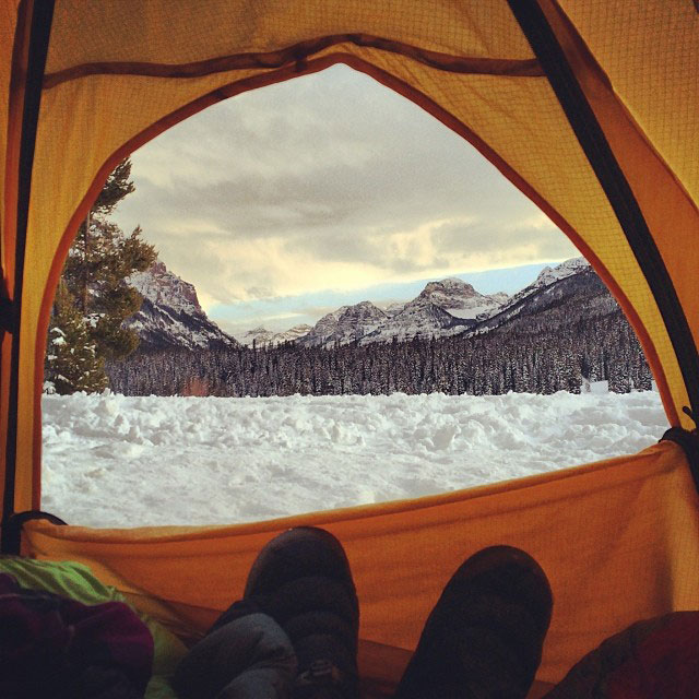15-reasons-why-youll-never-regret-sleeping-in-a-tent-3