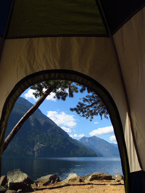15-reasons-why-youll-never-regret-sleeping-in-a-tent-7