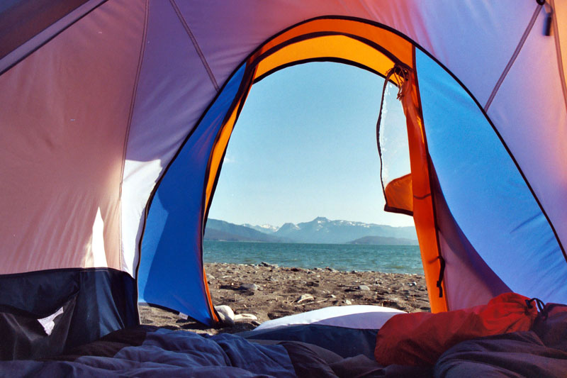 15-reasons-why-youll-never-regret-sleeping-in-a-tent-8