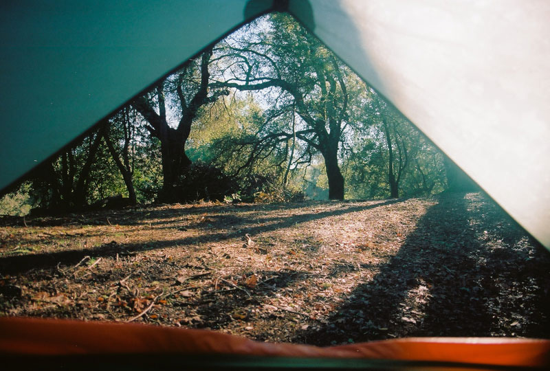 15-reasons-why-youll-never-regret-sleeping-in-a-tent-9